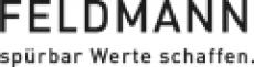Logo halter AG