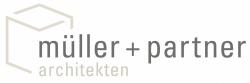 Logo Baloise Asset Management