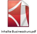 Businesskurs Swiss Home Staging