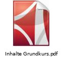 Grundkurs Swiss Homes Staging